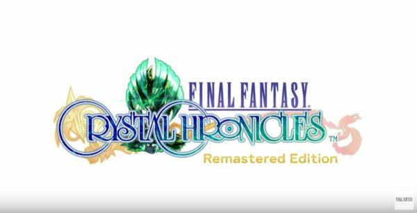 Final-Fantasy-Crystal-Chronicles-screenshot-600x307