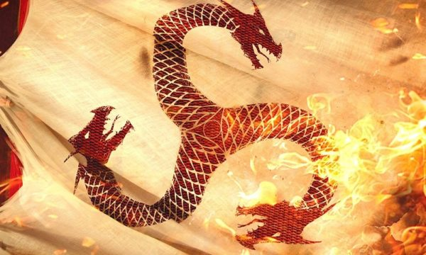Fire-and-Blood-Featured-600x360