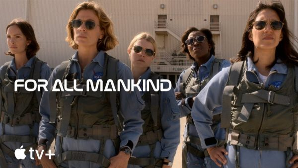 For-All-Mankind-600x338