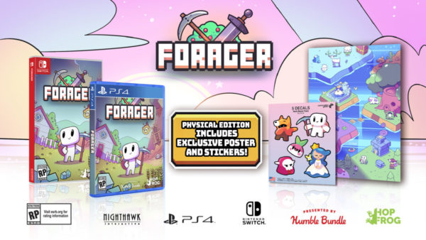 Forager-600x338