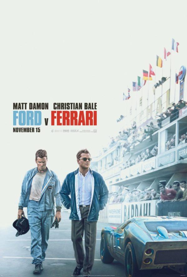 Ford-v-Ferrari-poster-2-600x888