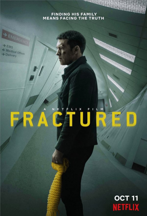 Fractured-1-600x882