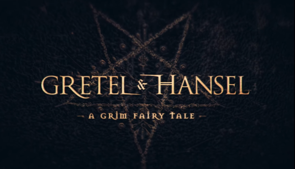 GRETEL-HANSEL-Official-Teaser-Trailer-2020-0-55-screenshot-600x345