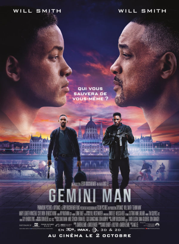 Gemini-Man-intl-poster-600x817