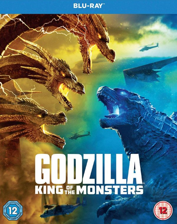 Godzilla-King-of-the-Monsters-blu-ray-600x760