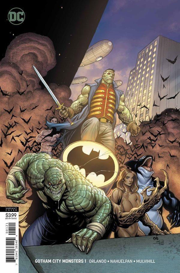 Gotham-City-Monsters-1-2-600x911