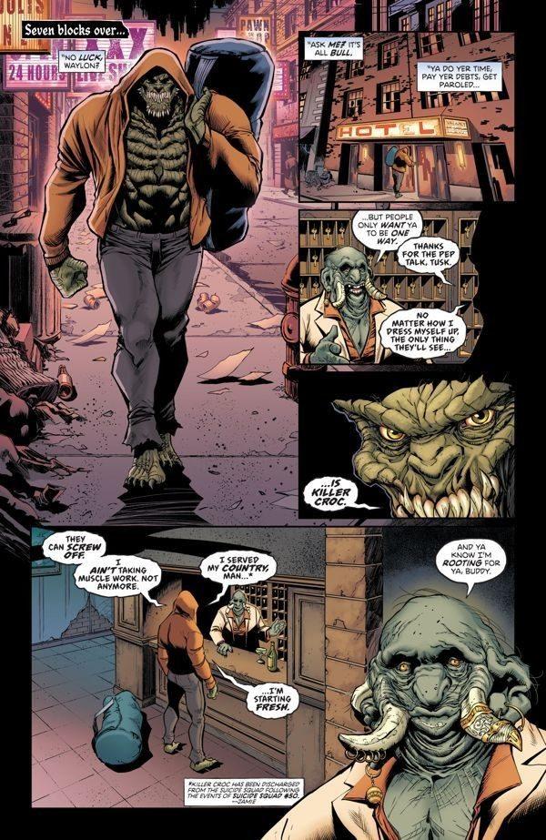 Gotham-City-Monsters-1-3-600x923