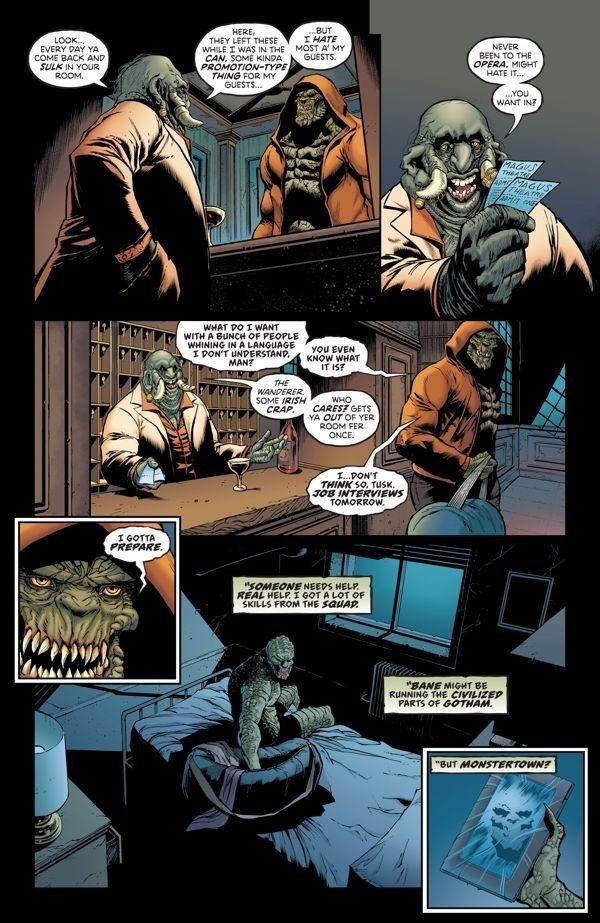 Gotham-City-Monsters-1-4-600x923