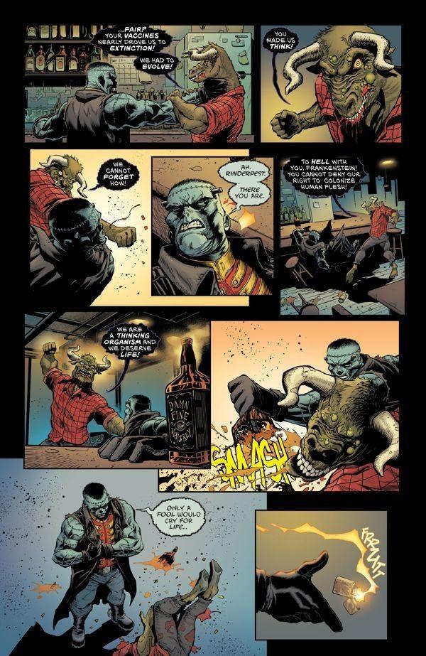 Gotham-City-Monsters-1-7-600x923