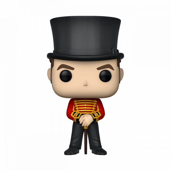 Greatest-Showman-Funkos-2-600x600