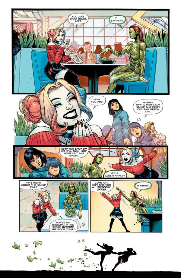 Harley-Quinn-Poison-Ivy-1-5-600x922