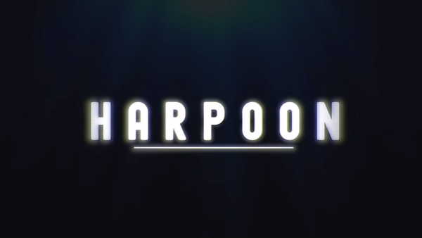 Harpoon-2019-Official-Trailer-1-35-screenshot-600x338