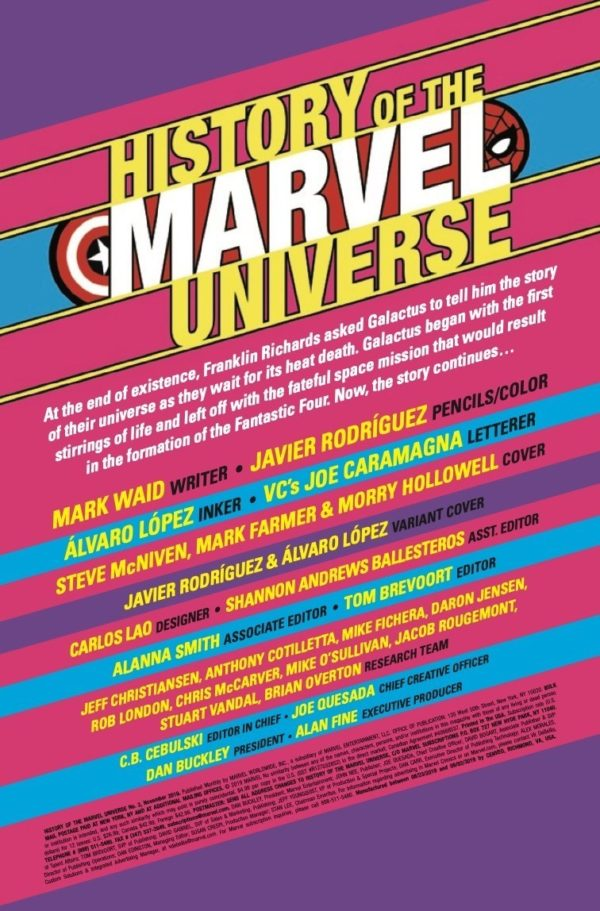 History-of-the-Marvel-Universe-3-1-600x911