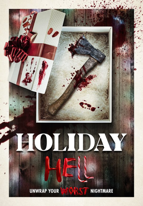 Holiday-Hell-poster-600x866