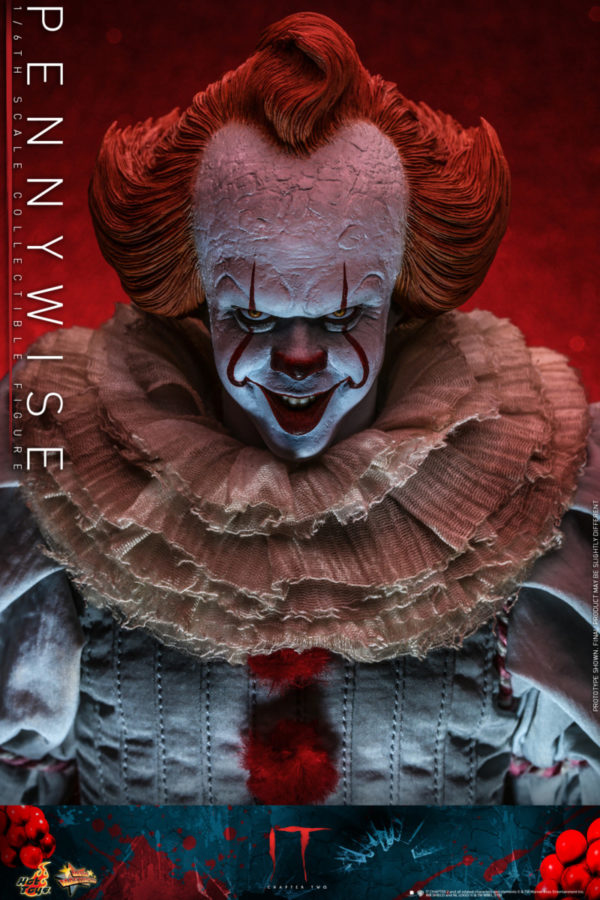 Hot-Toys-IT2-Pennywise_PR1-600x900