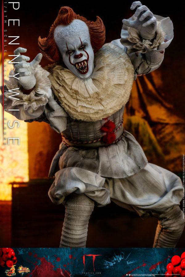 Hot-Toys-IT2-Pennywise_PR10-600x900
