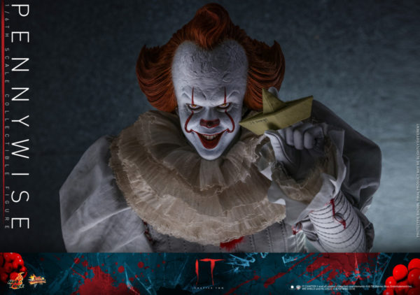 Hot-Toys-IT2-Pennywise_PR12-600x422