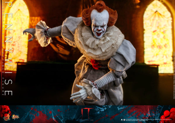 Hot-Toys-IT2-Pennywise_PR16-600x422