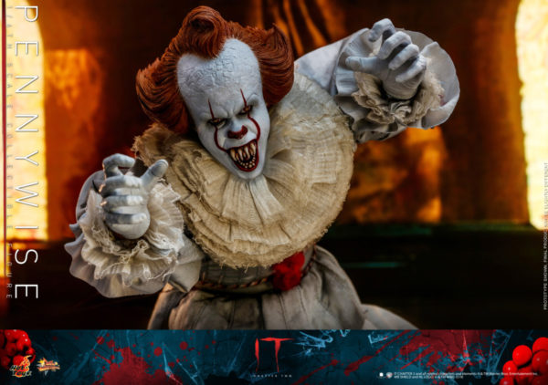 Hot-Toys-IT2-Pennywise_PR17-600x422