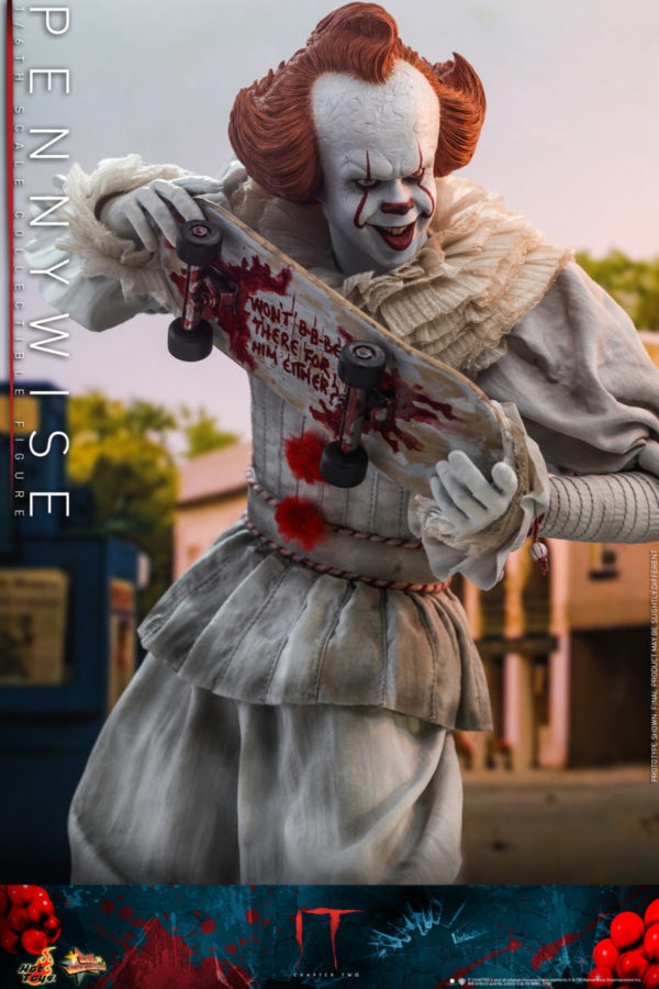 Hot-Toys-IT2-Pennywise_PR3-600x900