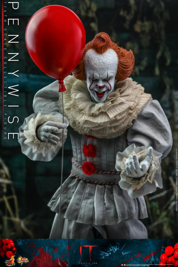 Hot-Toys-IT2-Pennywise_PR5-600x900