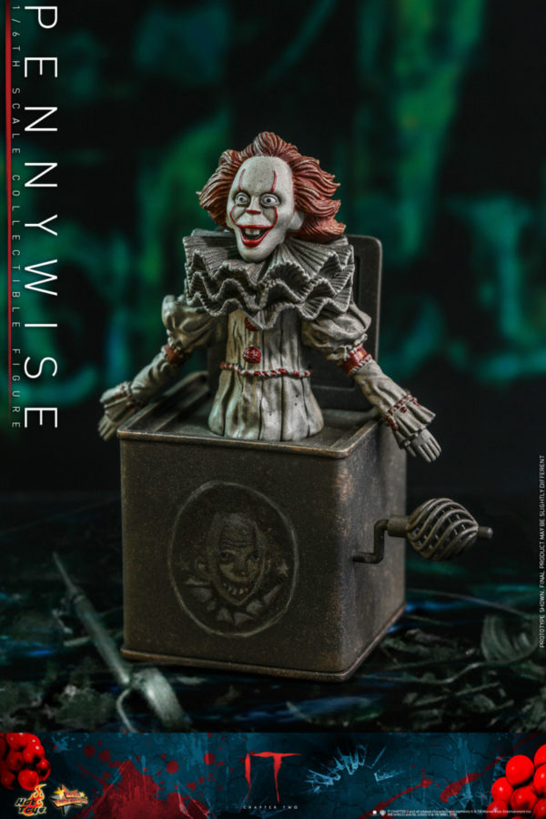 Hot-Toys-IT2-Pennywise_PR6-600x900