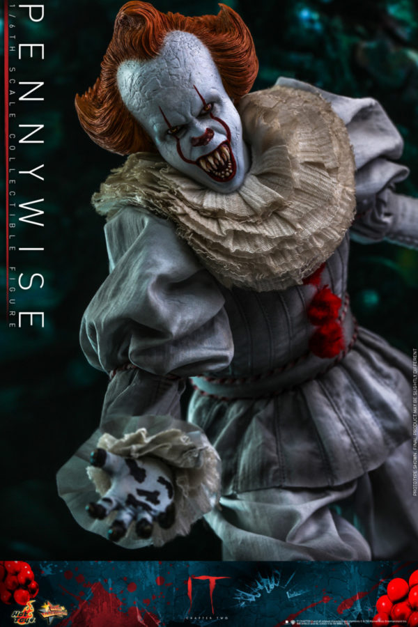 Hot-Toys-IT2-Pennywise_PR7-600x900
