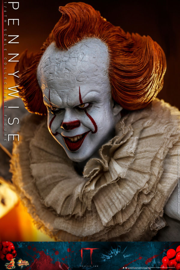 Hot-Toys-IT2-Pennywise_PR8-600x900