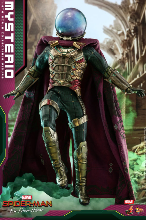Hot-Toys-Spider-man-Far-From-Home-Mysterio_PR10-600x900