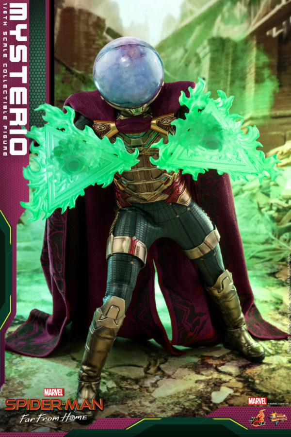 Hot-Toys-Spider-man-Far-From-Home-Mysterio_PR13-600x900