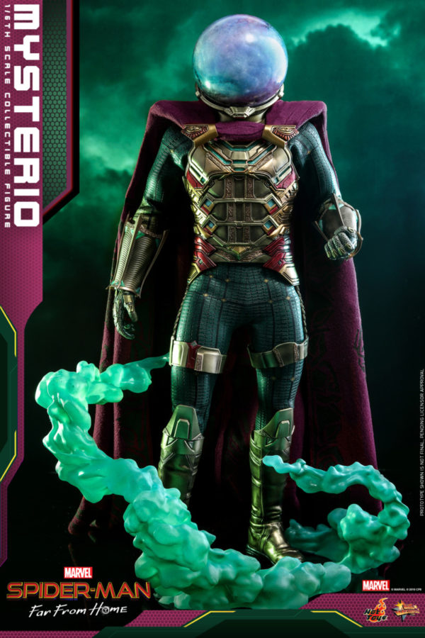 Hot-Toys-Spider-man-Far-From-Home-Mysterio_PR16-600x900