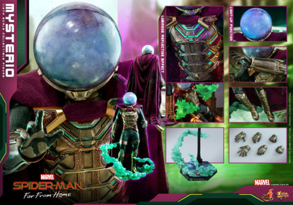 Hot-Toys-Spider-man-Far-From-Home-Mysterio_PR21-600x420