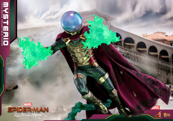 Hot-Toys-Spider-man-Far-From-Home-Mysterio_PR7-600x420