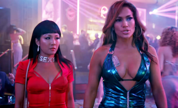 Hustlers-Trailer-2-In-Cinemas-September-13-0-24-screenshot-600x366