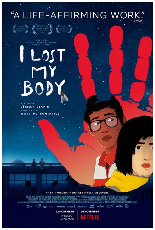 I-Lost-My-Body-600x889