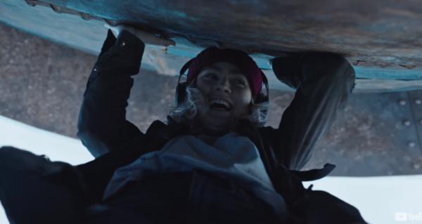 Impulse-Season-2-Official-Trailer-1-40-screenshot-600x319