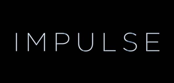 Impulse-Season-2-Official-Trailer-2-8-screenshot-600x288