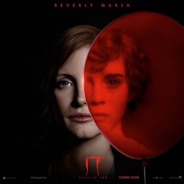 It-Chapter-Two-Losers-Club-posters-2-600x600