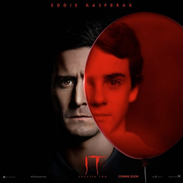 It-Chapter-Two-Losers-Club-posters-4-600x600