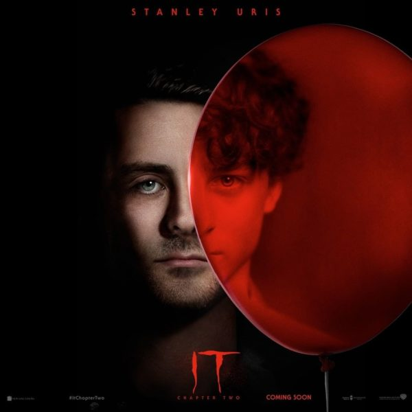 It-Chapter-Two-Losers-Club-posters-7-600x600