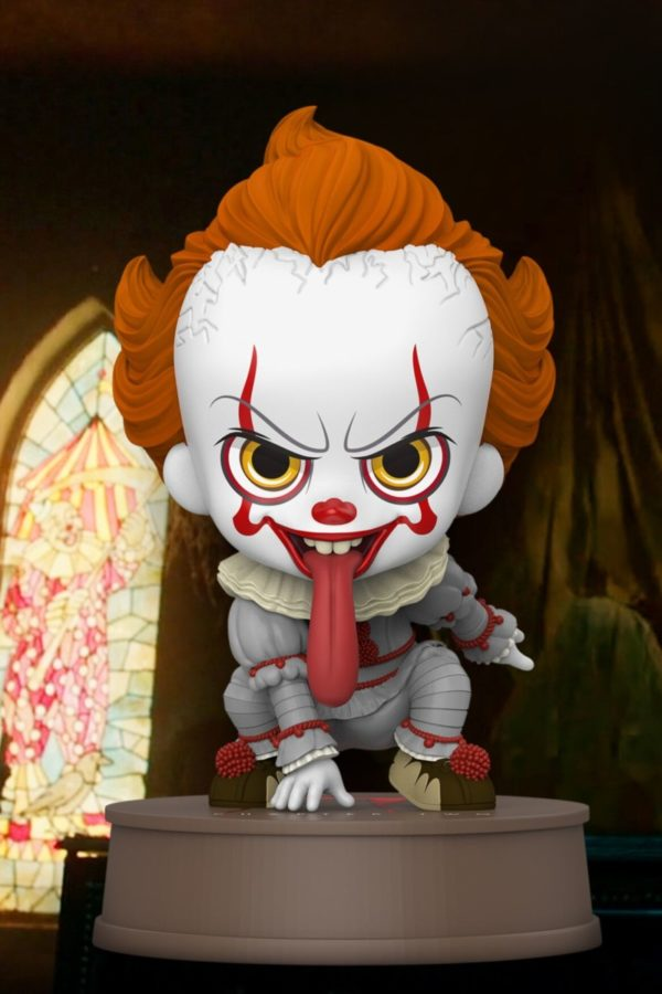 It-Chapter-Two-cosbabies-1-600x900