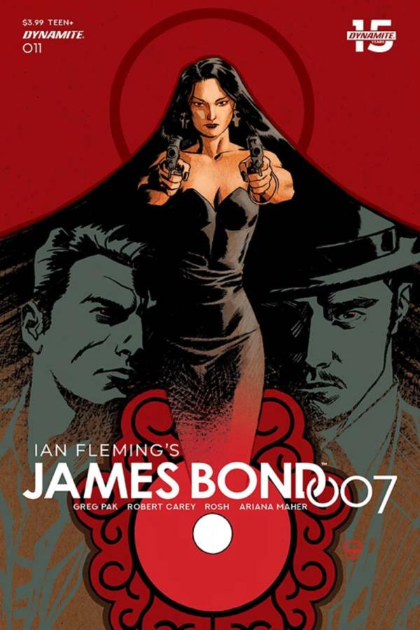 James-Bond-007-11-1-600x899