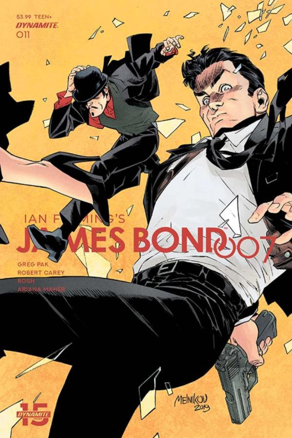 James-Bond-007-11-3-600x899