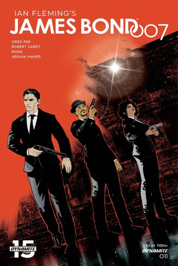 James-Bond-007-11-4-600x899