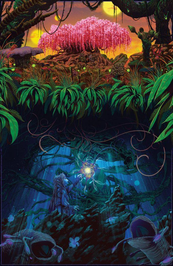 Jim-Hensons-The-Dark-Crystal-Age-of-Resistance-1-3-600x922