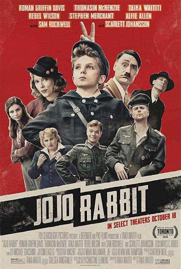 Jojo-Rabbit-poster-1-600x892
