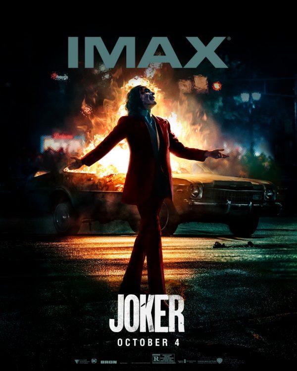Joker-IMAX-poster-600x750
