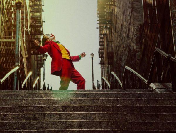 Joker-images-13-600x452