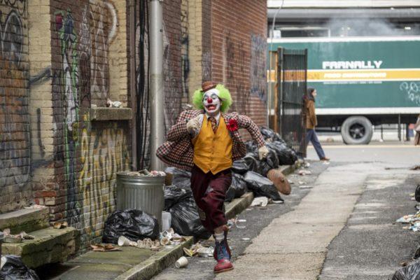 Joker-images-3-1-600x400