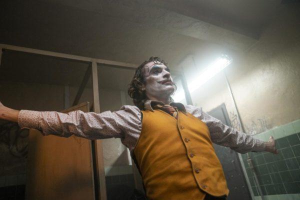 Joker-images-5-600x400